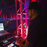 Reggaeton Mix DJERICK El Veterano