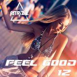 Feel Good 12