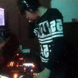 DJ Badboy太子 【Stay With Me + 毕竟深爱过+说散就散】快摇Nonstop Mixtape2017  = LiveMix LK_HomeClub =