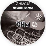 GHM042 Neville Bartos [12.13]