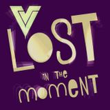 """Lost In the Moment"" - Aug 2013 Mix"