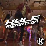 Kyle Robertson - Kollective presents 'Utah Saints' mix
