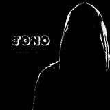 Jono - Huelzen Tribute mix - 27th June 2016 - Dark Techno mix