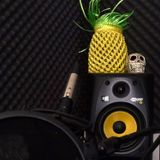 #ViernesDePerreo Presenta: Dinocore Takeover/Radio NRMAL