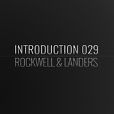 Introduction 029 | Rockwell & Landers