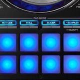 New Wave Club mix 4 - EdyG