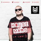 House of Mars episode 3