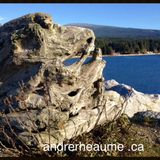 Andre Rheaume Cloudcast #27