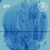 Phuzz Vol. 4 - by João Brandão