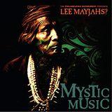 Lee Mayjahs? - Mystic Music Vol. 1