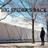 BIG SPIDER'S BACK : MIXTAPE N° 66