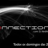 ANDRÉ VIEIRA - CONNECTIONS 02 (10-04-2011)