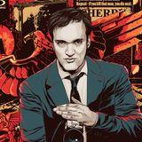 TarantinoMTF_MXTP