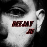 Dirty House Sessions 2015 ( Janvier ) Mixed By Deejay Ju