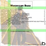 Moroccan Buzz (2004)