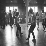 Dancefloor Soul - Vol 1.