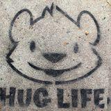 """ElioT """"Hug life"""""""
