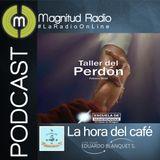 """LHDC: EL PERDÓN desde """"Un Curso de Milagros"""""""