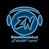 Zanation Tape No.1