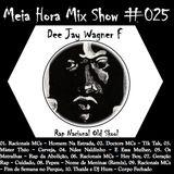 MHMS-025-WagnerF-Rap Nacional Old Skool