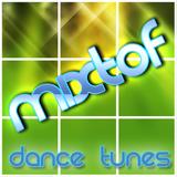 Mixtof - Dance Tunes 2K15 vol. 5
