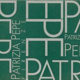 Patrizia Pepe volume 2 - Compiled & Mixed by Simone Sassoli - 16nov2005