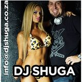 Welcome To the Jungle (RSA) - DJ Shuga Mix - NEW EVENTS COMING SOON!