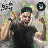 Dazzle - Episode #02 Kick'n'Screech