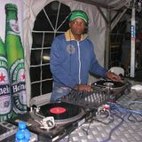 The Beginning Of The Local Soulful & Jazzy House Music Sessions By Thulane (VOL.80)