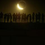 Echo - Eclipse