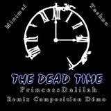 The Dead Time! Démo