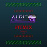 FitMix 2016 Vol. 6