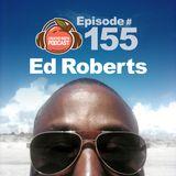 155: Ed Roberts