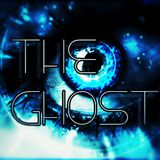 Saft Minor  The Ghost (Original Mix) (2013)