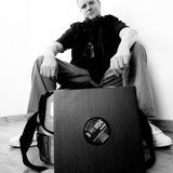 Dave Brennan October mix 2015