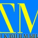 DJ Kasualmadness #Live #EDM #MIX Aug 30-31
