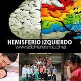 Hemisferio Izqueirdo 16 abril, Residentes, Hijos Trans y Ley Cenicienta