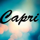 Capri Radio - Episode 2