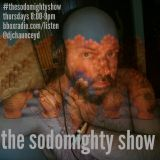 The Sodomighty Show 2/14/19