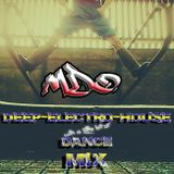 Deep-Electro-House & Dance MIX
