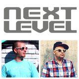 DJ Optick - Nextlevel - Vibe Fm Romania - 11.09.2014 Elektromekanik