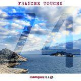 Franche Touche 3.14 (#074) - 26/06/17 - Radio Campus Grenoble 90.8