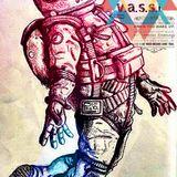 Live Trance #117 by V.a.s.s.i