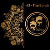 #3-The Bomb