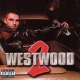 WESTWOOD - VOLUME 2 - DISC 01 - 2001