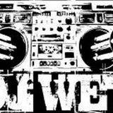 EDM Hits of 2011-2012