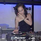 DJ Lexy - Promo Mix - Tech House