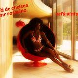 VINTAGE SOFÁ 4 BY MR ROSSAINZ JULIO 2014