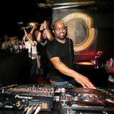 DJ Leigh Howlett Directors Cut Special FK Tribute Mix