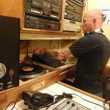 GREG des PTT & Co @ Radio Canut 3h Live'n'direct Mix